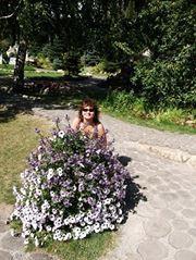 Katarzyna Marcinkowska (maks123), Oslo, Świebodzice