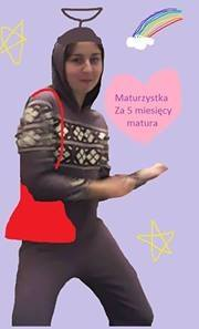 Marta Muracka (MartaMuracka)