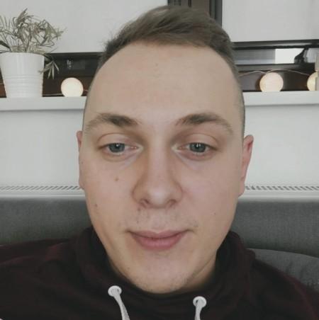 Kamil Andrzejczuk (KamilAndrzejczuk)