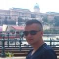 Popergany (Jakub Wikarek)