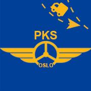 PKSOSLO Oslo (PKSOSLO), Oslo