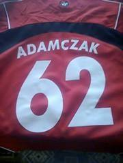 Igor Adamczak (IgorAdamczak)