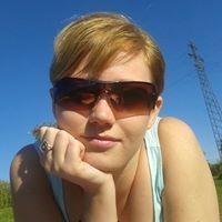 Anna Horbik (sloneczko408), Nordre Frogn, Lubliniec