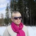 Sofi (Katarzyna T.)