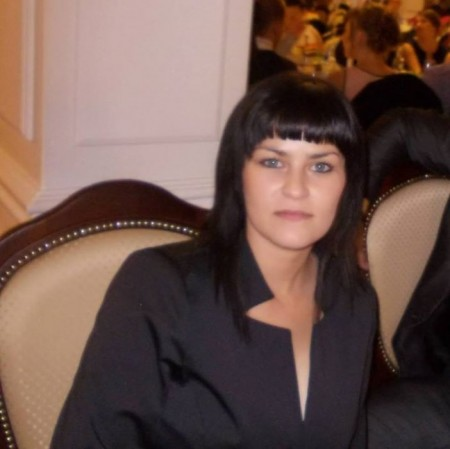 Sylwia Kołbuc (SylwiaKolbuc)