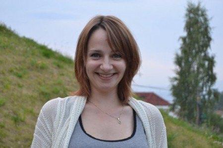 Julia Stanczyk (juliszka), Nesoddtangen, Świnoujście