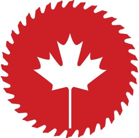 Maple Leaf (MapleLeaf), Brak