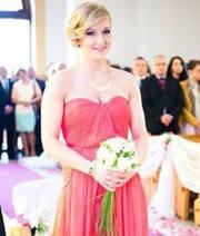 Monika Jarosińska (MonikaJarosinska)
