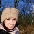 MalgorzataReszka (Małgorzata Reszka)