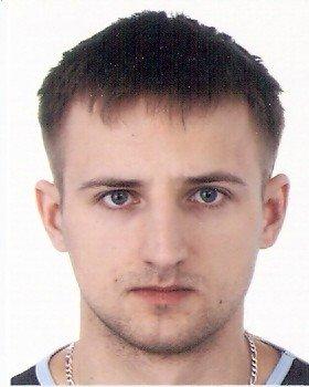 Mariusz Jurgiełan (mex260289), cały kraj, Gołdap