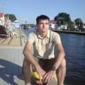 TomaszMadej (Tomasz Madej)
