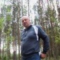 KrzysztofGras5 (Krzysztof Gras)