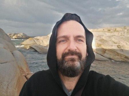 Michał Steifer (MichalSteifer)