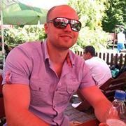 Pawel Kmiecik (PawelKmiecik)