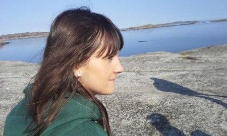 Ela Sarnicka (elunia1416), Lier, Dynów
