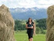 Arleta Synoradzka (ArletaBednarekSynoradzka), SZUKAM PRACE W NORWEGII, LESZNO