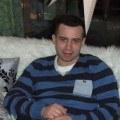 pjalter (Piotr Nozewnik)