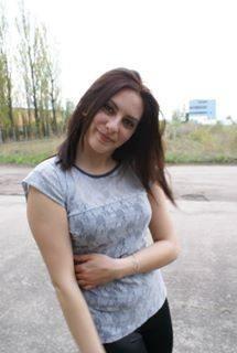 Sandra Świderska (SandraSwiderska)