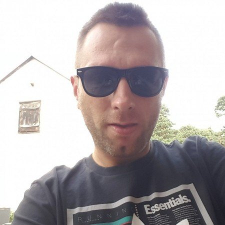 Łukasz Stańczyk (LukaszL31), Fredrikstad, Krasocin