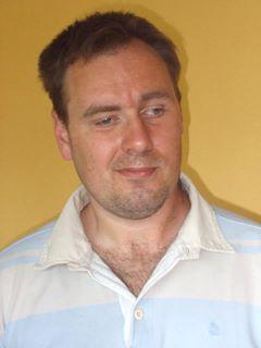 Michał Jaśkiewicz (MichalJaskiewicz)