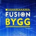 Fusionbygg (Sam Wasik)