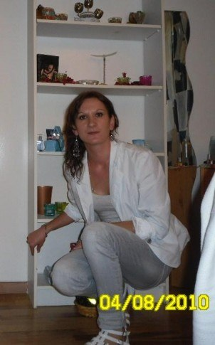 Agnieszka G (agnesoslo), Oslo, Chelm,Radom \albania.vlora