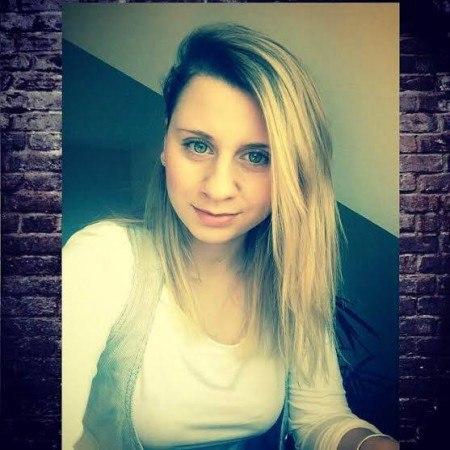 Olga Niej (OlgaNiej), skien, nowy sącz