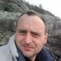Pawelek1977 (Paweł Smoleń)