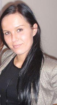 Marika Narloch (MarikaNarloch)