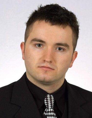 Adrian Kul (cardian), Zamosc