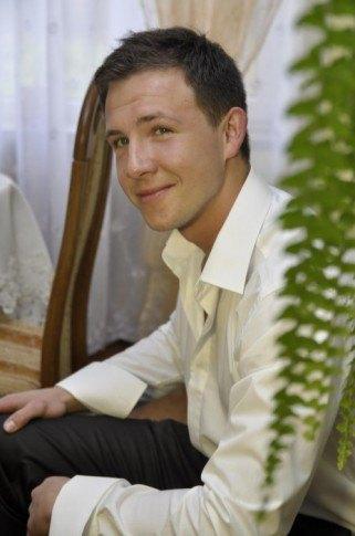 Krzysztof Filipkowski (Filip24), Oslo, Olsztyn