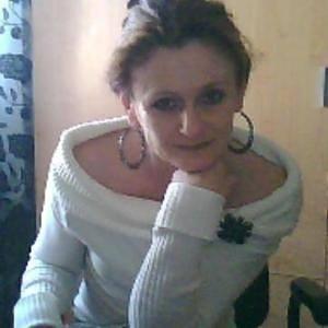 ANNA Niema (SCARLET), oslo, bydgoszcz