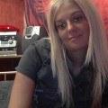 natka123456 (Natalia Chodulska)