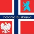 POLONIA_BUEKERUD (POLONIA BUSKERUD)