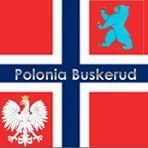 POLONIA BUSKERUD (POLONIA_BUEKERUD), Drammen, Kraków