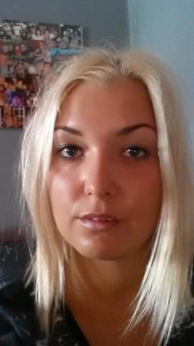 Aleksandra Kunda (olcia92)