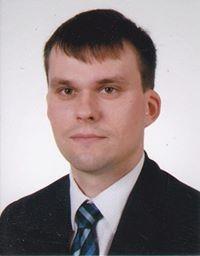 Michał Ilczyszyn (MichalIlczyszyn)