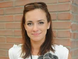 Kasia Adamska (kasiaadamska), Katy
