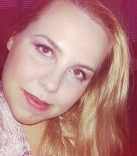 Paulina Jaworska (pauliniqa), Ålesund, Toruń