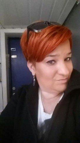 Marzena Dorota Cacko (MarzenaDorotaCacko3)