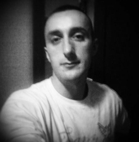 andrzej dwojny (andrzej910721),  stovner, leszno