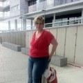 trol70 (Bozena Ostrowska)