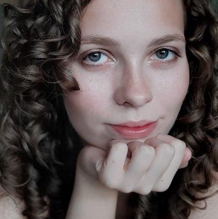 Klaudia Kordek (Claudia18), Racibórz