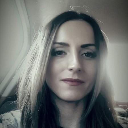 Anna Molińska (ania86), Narvik, Khgyghj