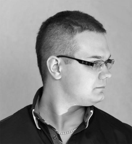 Piotr Chyliński (pchylinsky), Haugesund, Wrocław