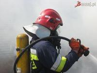 Straż Pożarna Straż Pożarna (StrazPozarnaStrazPozarna)