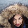 Netka (Aneta Kowalczyk)