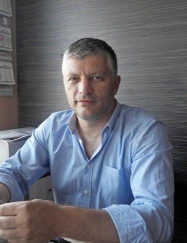 aliaksandr shtanko (woodbetter), belarus, belarus