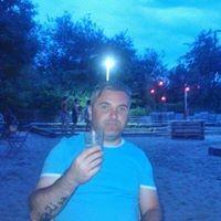 Dariusz Szeligowski (DariuszSzeligowski), molde, rzeszow