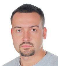 Krzysztof Naklicki (KrzysiekN)